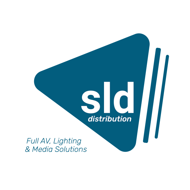 SLD Distribution